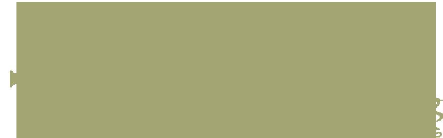 膝痛・腰痛など膝・腰、そして骨格調整・産後ケアなら福岡市南区高宮の整体院TAKA
